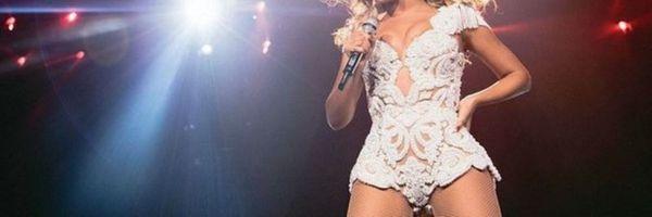 Advogado pede que Jesus toque coração de juiz e cita Beyoncé em recurso contra condenação por inadimplência no Paraná