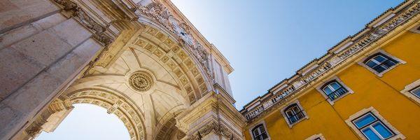 Cinco elementos do direito português que o Brasil deveria adaptar