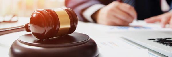 Ordem superou crises para garantir novas leis que beneficiam a advocacia e a sociedade