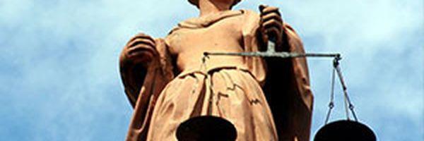 Pesquisa detecta declínio da imagem do Poder Judiciário