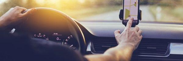 Uber indenizará casal de idosos agredido por motorista