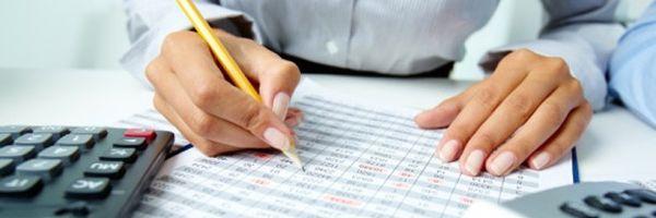 A Lei 4595/64 e suas implicações no cenário financeiro nacional