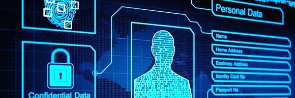 LGPD - Lei Geral de Proteção de Dados(13.709/2018)