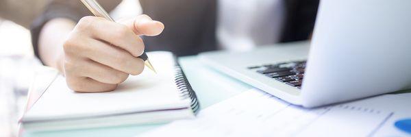 6 dicas práticas para captar clientes na advocacia