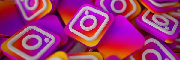 Quando Stories de Instagram ameaçam a sobrevivência da empresa