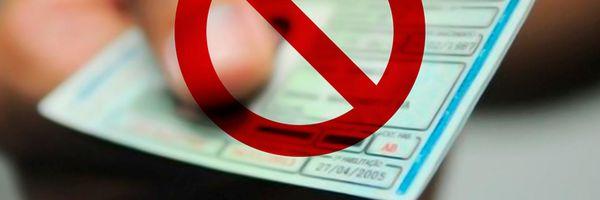 CNH Suspensa e como recorrer: tire suas principais dúvidas sobre o assunto