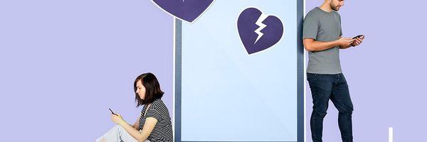 Saiba o que é o divórcio online e suas vantagens