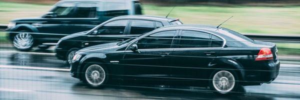 Principais pontos para anulação da multa de velocidade