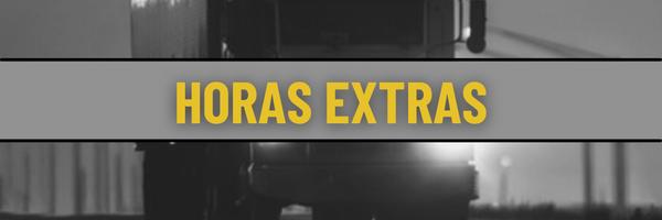 Rodrigo e as Horas Extras