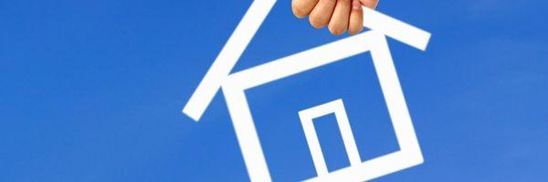 Aquisição de propriedade imóvel por usucapião. Quando é possível?