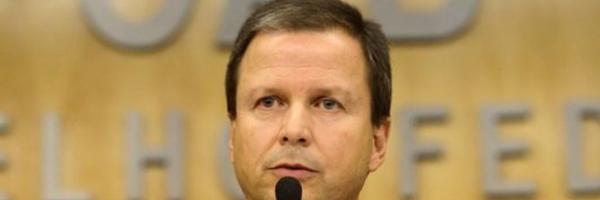 OAB se pronuncia após críticas do presidente Jair Bolsonaro ao Exame da Ordem