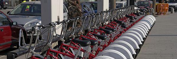 Indenização por Danos Morais, Estéticos e Materiais a Ciclistas