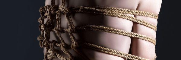 Transtornos da sexualidade e imputabilidade