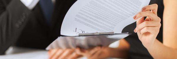Direito Empresarial: teses selecionadas sobre títulos de crédito