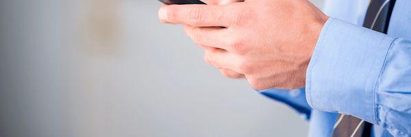 Interceptação das conversas dos advogados: limites do sigilo das comunicações