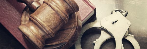 Como é a contagem de prazo no direito processual penal - Por Pedro Magalhães Ganem