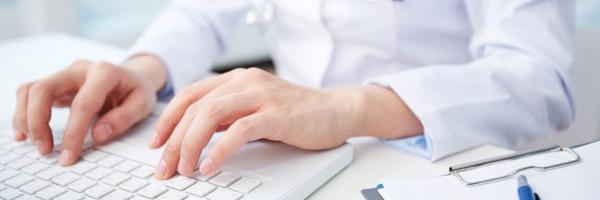 Desnecessária apresentação de laudo médico oficial para o reconhecimento da isenção do imposto de renda