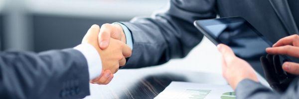 Representante Comercial Empregado e Autônomo: Diferenças e Precauções que o Contratante deve ter