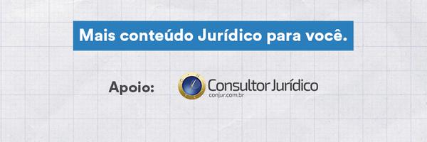 Jusbrasil e Conjur lançarão conteúdo exclusivo no YouTube