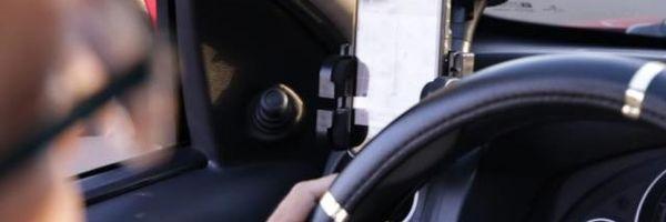 UBER é responsável por falha na prestação de serviço de transporte por motorista, decide TJMT