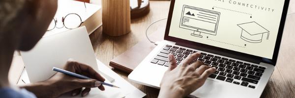 Reforce seu aprendizado! 5 cursos online gratuitos para estudantes de Direito