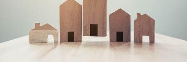 Não há direito real de habitação sobre imóvel comprado pelo falecido em copropriedade com terceiro