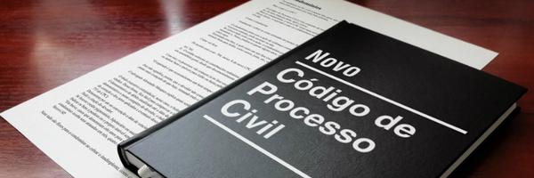 Mais uma armadilha do novo Código de Processo Civil: o início do prazo de contestação