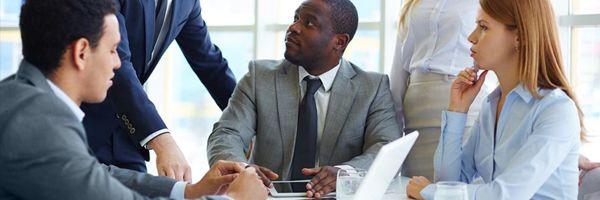 Gestão de metas: o que é OKR e como aplicar no escritório de advocacia?