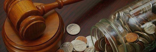 Custas, emolumentos e a justiça gratuita no direito do trabalho