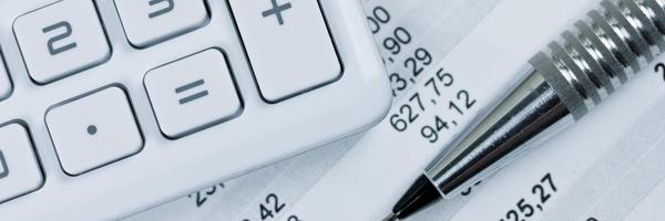 Como ter uma conta corrente gratuita, sem pagar nenhuma tarifa?