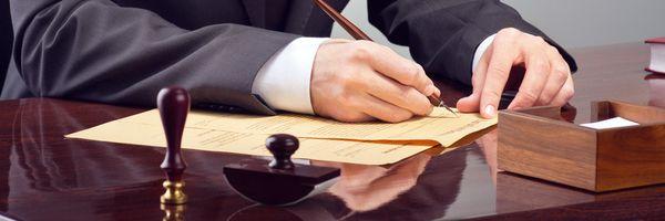 OAB cria grupo para identificar causas e soluções para violência contra a advocacia