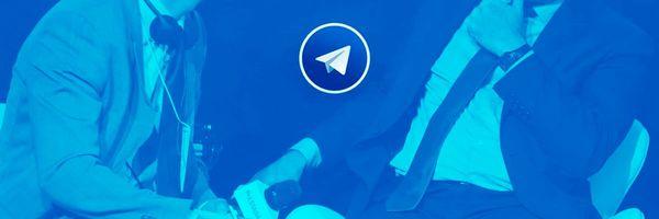Caso Moro-Dallagnol: em tempos de Telegram, é necessário voltar ao início de tudo