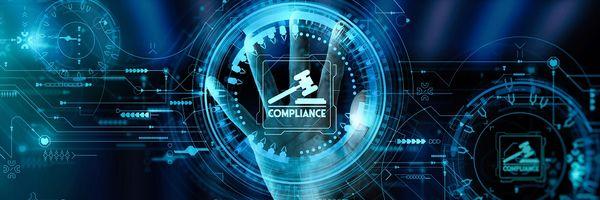 A importância do compliance trabalhista