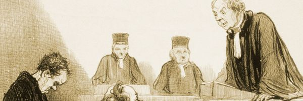 Qual o prazo para juntada de documento no júri?