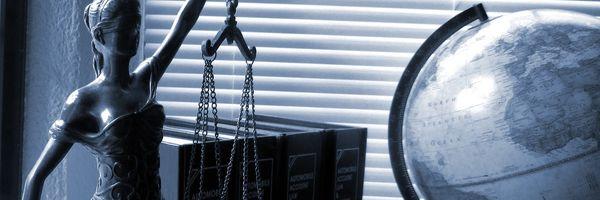 O que os Advogados precisam aprender?