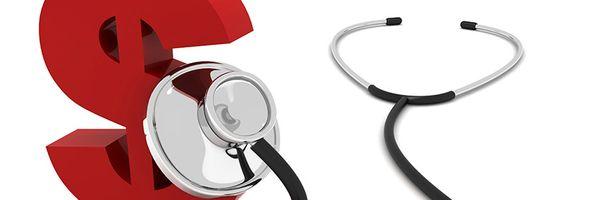 10-O reajuste anual do meu plano de saúde coletivo foi abusivo? E agora?