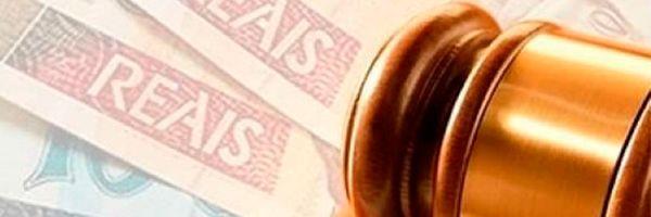 Custas Judiciais podem ser aumentadas para, até, 56% do valor da causa - o Judiciário quer acabar com a Advocacia e com o Estado de Direito