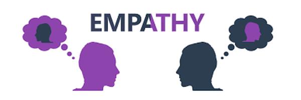 A empatia e o paternalismo médico