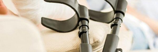 Como receber o seguro DPVAT?
