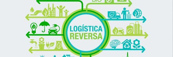 O lixo eletrônico e o sistema de logística reversa