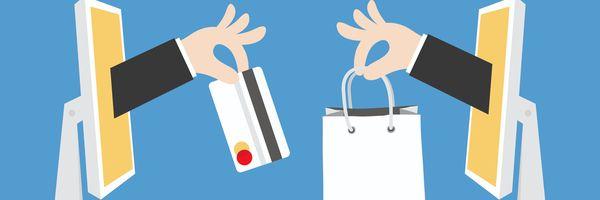 Plataforma de vendas online não pode bloquear conta de usuário sem comunicação prévia