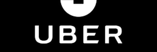 Decreto regulamenta Uber e sua contribuição com o INSS