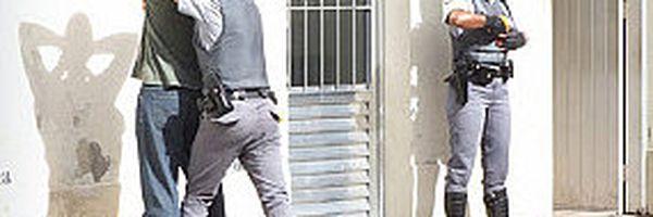 Cabe à polícia provar que suspeito autorizou entrada em casa, diz 5ª Turma