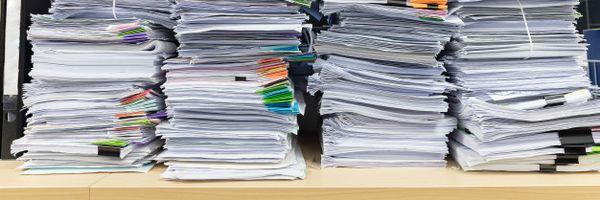 Correção do FGTS recebe avalanche de ações, advogados e escritórios se reinventam para dar conta da demanda.