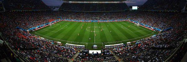 Dos campos aos tribunais: o futebol sob a ótica do STJ