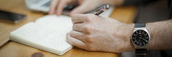 Oportunidades na advocacia em meio à crise pelo COVID-19