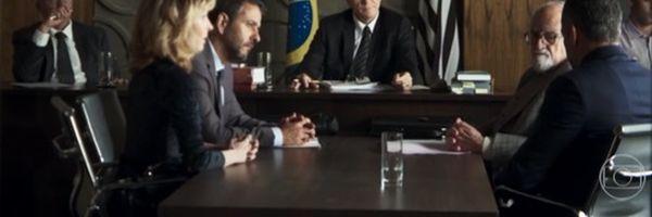 A audiência de Agno e Lyris e a realidade das audiências de divórcio no Brasil