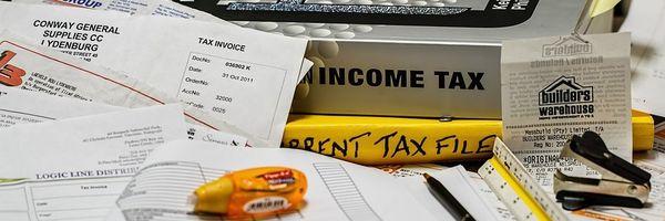 Pedi a isenção do imposto de renda e o INSS negou. O que fazer?