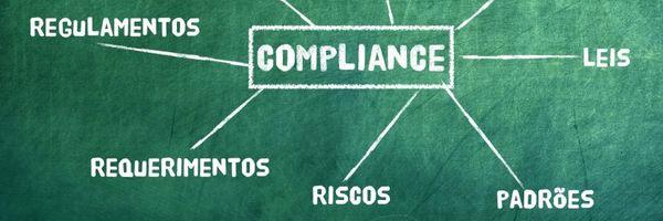 AM restringe licitações a empresas com compliance