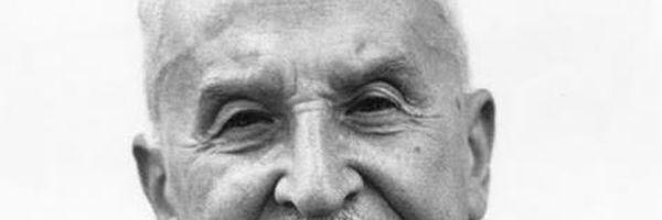 Ludwig von Mises apoia o comunismo contra a opressão